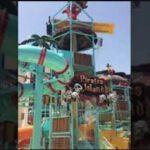 Promak Havuz – Selectum Family Resort